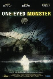 http://kezhlednuti.online/one-eyed-monster-19756
