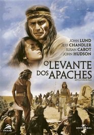 http://kezhlednuti.online/battle-at-apache-pass-the-19808