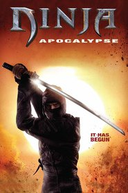 http://filmzdarma.online/kestazeni-ninja-apocalypse-19851