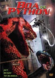 http://filmzdarma.online/kestazeni-boa-vs-python-19876