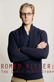 http://kezhlednuti.online/romeo-killer-the-chris-porco-story-19892