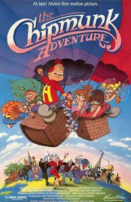 http://kezhlednuti.online/chipmunk-adventure-the-19901