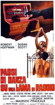 http://filmzdarma.online/kestazeni-passi-di-danza-su-una-lama-di-rasoio-19909