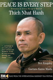 http://kezhlednuti.online/peace-is-every-step-meditation-in-action-the-life-and-work-of-thich-nhat-hanh-19918