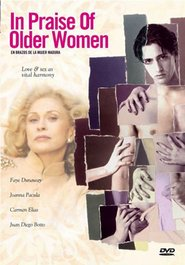 http://kezhlednuti.online/in-praise-of-older-women-19925