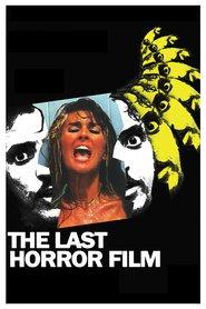 http://filmzdarma.online/kestazeni-last-horror-film-the-19958