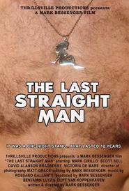 http://kezhlednuti.online/the-last-straight-man-20008