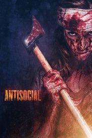 http://filmzdarma.online/kestazeni-antisocial-20041