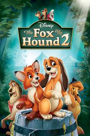 http://filmzdarma.online/kestazeni-fox-and-the-hound-2-the-2007