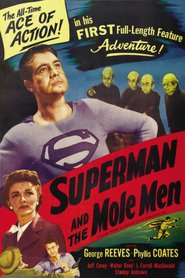 http://kezhlednuti.online/superman-and-the-mole-men-20098