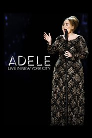 http://kezhlednuti.online/adele-live-in-new-york-city-20143