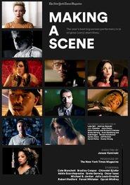 http://filmzdarma.online/kestazeni-making-a-scene-20151