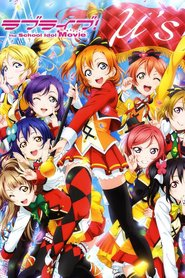 http://kezhlednuti.online/love-live-the-school-idol-movie-20206