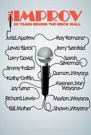 http://kezhlednuti.online/the-improv-50-years-behind-the-brick-wall-20238