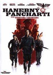 http://filmzdarma.online/kestazeni-hanebny-pancharti-203