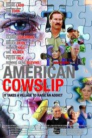 http://filmzdarma.online/kestazeni-american-cowslip-20303