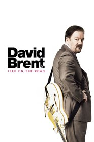 http://kezhlednuti.online/david-brent-life-on-the-road-20332