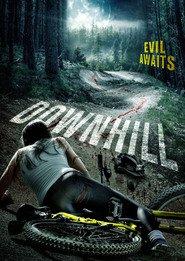 http://filmzdarma.online/kestazeni-downhill-20333