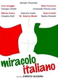 http://filmzdarma.online/kestazeni-miracolo-italiano-20352