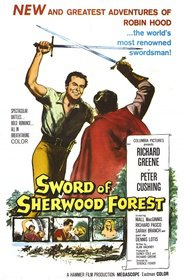 http://kezhlednuti.online/sword-of-sherwood-forest-20365