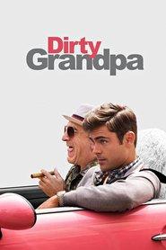 http://filmzdarma.online/kestazeni-dirty-grandpa-204