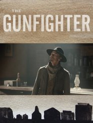 http://kezhlednuti.online/gunfighter-the-20435