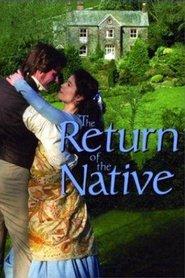 http://filmzdarma.online/kestazeni-return-of-the-native-the-20453