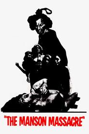 http://filmzdarma.online/kestazeni-the-cult-20459