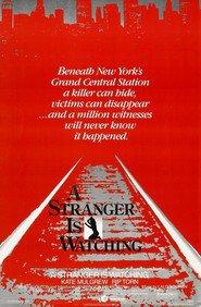 http://filmzdarma.online/kestazeni-stranger-is-watching-a-20464
