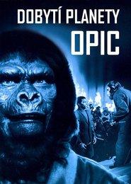 http://filmzdarma.online/kestazeni-dobyti-planety-opic-2049