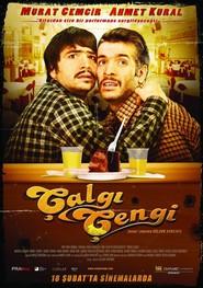 http://filmzdarma.online/kestazeni-calgi-cengi-20503