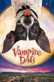 http://filmzdarma.online/kestazeni-vampire-dog-20521