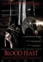 http://filmzdarma.online/kestazeni-blood-feast-20558