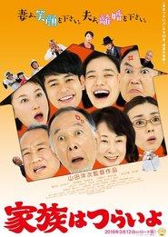 http://filmzdarma.online/kestazeni-what-a-wonderful-family-20564