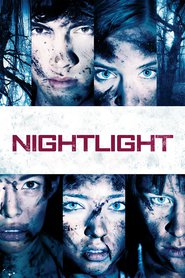 http://filmzdarma.online/kestazeni-nightlight-20693