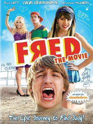 http://kezhlednuti.online/fred-the-movie-20714