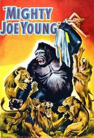 http://kezhlednuti.online/mighty-joe-young-20720