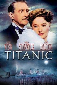 http://filmzdarma.online/kestazeni-titanic-20735