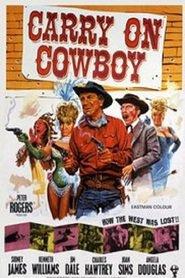 http://filmzdarma.online/kestazeni-carry-on-cowboy-20741