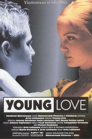 http://kezhlednuti.online/young-love-20751