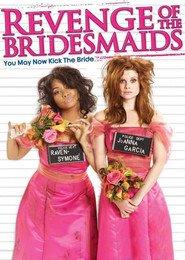 http://filmzdarma.online/kestazeni-revenge-of-the-bridesmaids-20785