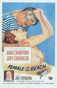 http://filmzdarma.online/kestazeni-female-on-the-beach-20786