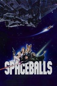 http://filmzdarma.online/kestazeni-spaceballs-2080