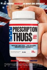 http://kezhlednuti.online/prescription-thugs-20832