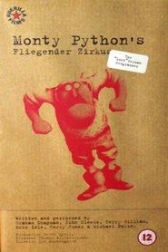 http://filmzdarma.online/kestazeni-monty-python-s-fliegender-zirkus-20841