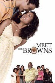 http://kezhlednuti.online/meet-the-browns-20878