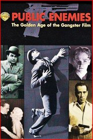 http://kezhlednuti.online/public-enemies-the-golden-age-of-the-gangster-film-20911