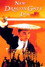 http://filmzdarma.online/kestazeni-xin-long-men-ke-zhan-20969