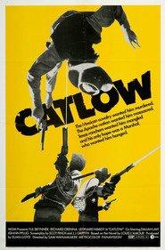 http://filmzdarma.online/kestazeni-catlow-21004