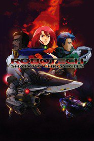 http://kezhlednuti.online/robotech-the-shadow-chronicles-21010